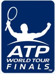 Jugadores destacados en tenis de mesa
