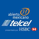 Logo ATP Acapulco