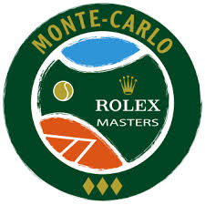 S15- ATP 1000 SINGLES - MONTE CARLO - FINALIZADO!!! Logo4