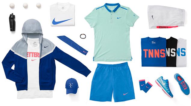 69360ffea13a6 Compre 2 APAGADO EN CUALQUIER CASO ropa de tenis nike Y OBTENGA 70 ...
